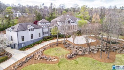2838 Shook Hill Cir, Mountain Brook, AL 35223 - #: 810295