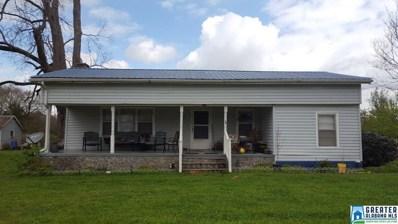366 Austin Rd, Anniston, AL 36207 - #: 810662