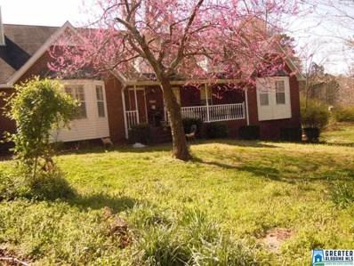 7519 Old Springville Rd, Trussville, AL 35173 - #: 810795