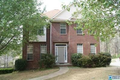 2321 Woodhighlands Dr, Hoover, AL 35244 - #: 811474