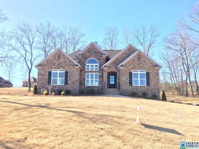 315 Virgil Ct, Moody, AL 35004 - #: 812001