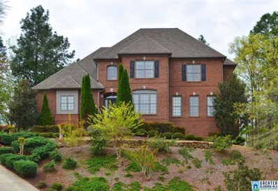 3096 Highland Lakes Rd, Birmingham, AL 35242 - #: 812576