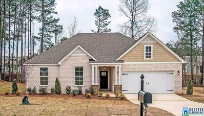3054 Adams Mill Dr, Chelsea, AL 35043 - #: 812847