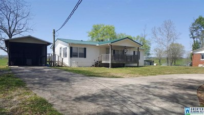 187 Washington Dr, Cleveland, AL 35049 - #: 812999