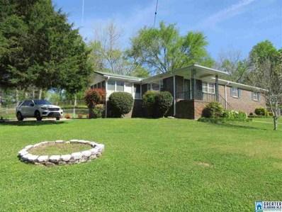 260 Belcher Hill Rd, Gardendale, AL 35071 - #: 813123