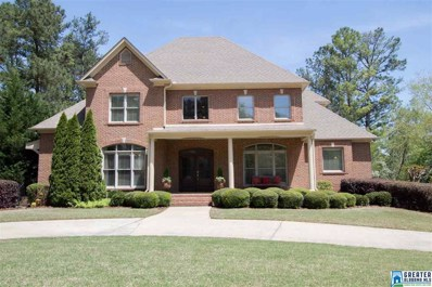 1016 Williams Trc, Birmingham, AL 35242 - #: 813198