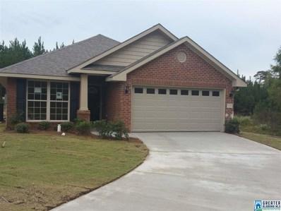 1045 Clover Ave, Margaret, AL 35120 - #: 813323