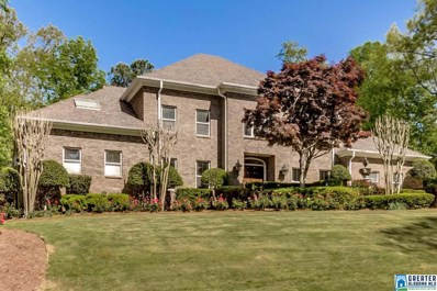 3309 Dunbrooke Dr, Mountain Brook, AL 35243 - #: 813639