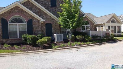 164 Cornerstone Ct UNIT Q164, Birmingham, AL 35022 - #: 813749