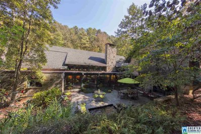 3556 Spring Valley Ct, Mountain Brook, AL 35223 - #: 813854