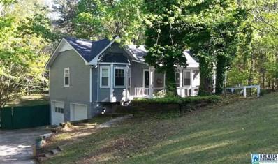 144 Woodhaven Dr, Pinson, AL 35126 - #: 814067