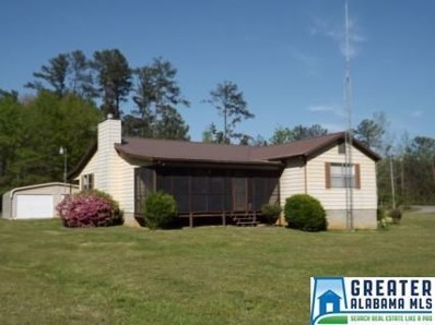 748 Will Keith Rd, Trussville, AL 35173 - #: 814147