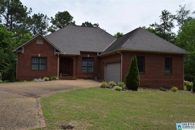 1200 Briarcliff Dr, Rainbow City, AL 35906 - #: 814323