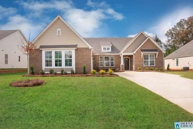 6450 Winslow Dr, Trussville, AL 35173 - #: 815832