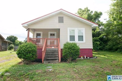 712 7TH Ave, Pleasant Grove, AL 35127 - #: 817143