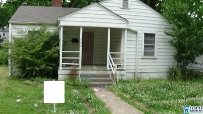 8248 Vassar Ave, Birmingham, AL 35206 - #: 817690