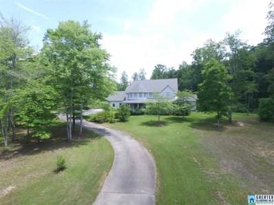 1000 Beaver Ridge Cir, Ashville, AL 35953 - #: 817882
