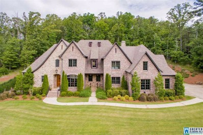 7390 Kings Mountain Rd, Vestavia Hills, AL 35242 - #: 817905