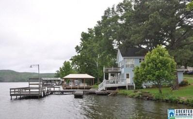 170 Island Cir, Shelby, AL 35143 - #: 818343