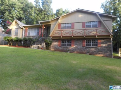 1309 High Point Terr, Birmingham, AL 35235 - #: 818445