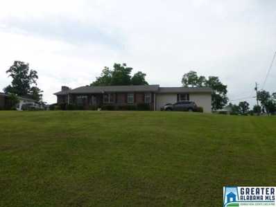 334 7TH Ave SW, Graysville, AL 35073 - #: 818692