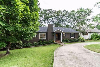 775 Montgomery Dr, Mountain Brook, AL 35213 - #: 818822
