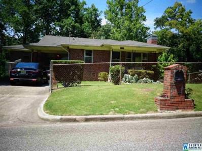 1044 Southwood Dr, Birmingham, AL 35217 - #: 819051