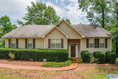 103 Pine Cliff Cir, Hoover, AL 35226 - #: 819353
