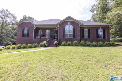 5400 Fletcher Rd, Mccalla, AL 35111 - #: 819676