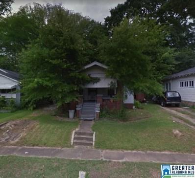 8212 5TH Ave N, Birmingham, AL 35206 - #: 819688