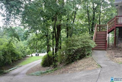 824 Roundhill Rd, Pelham, AL 35124 - #: 819826
