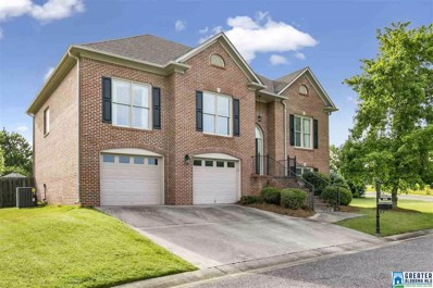 3098 Crossings Dr, Hoover, AL 35242 - #: 820071