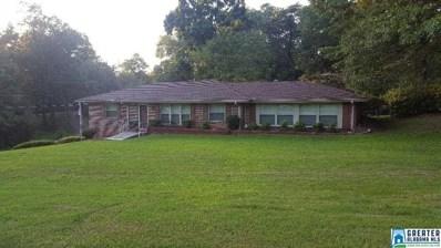 348 Park Rd, Pleasant Grove, AL 35127 - #: 820139
