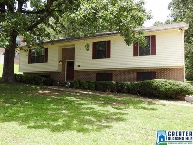 2312 6TH St NW, Center Point, AL 35215 - #: 820265