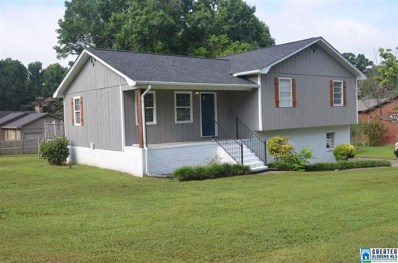 5428 Walnut Dr, Sylvan Springs, AL 35118 - #: 820272