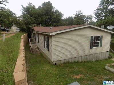 533 Glaze Creek Rd, Bessemer, AL 35023 - #: 820485