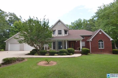 4259 Holly St, Altoona, AL 35952 - #: 820595