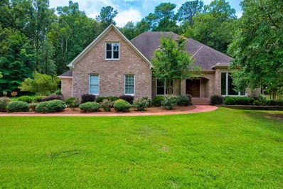 7763 White Oak Cir, Pinson, AL 35126 - #: 820618