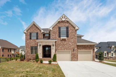 4609 Reflection Dr, Vestavia Hills, AL 35242 - #: 820756