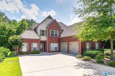 323 Dawns Way, Trussville, AL 35173 - #: 820761