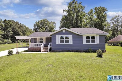 2978 Browning Rd, Bessemer, AL 35022 - #: 820783