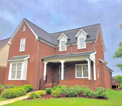 1615 Chace Terr, Hoover, AL 35244 - #: 820838