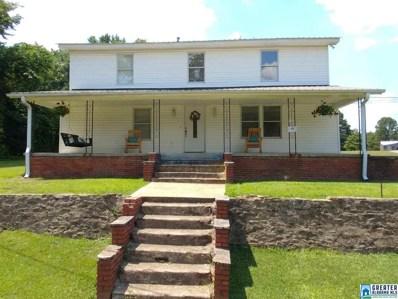 969 Oak Crest Rd, Maytown, AL 35118 - #: 820851