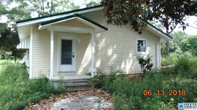 2426 Co Rd 155, Jemison, AL 35085 - #: 820948