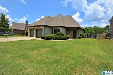 224 Lacey Ave, Maylene, AL 35114 - #: 820980