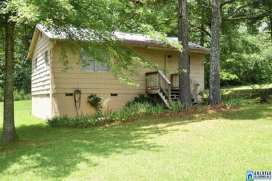 152 Homestead Ln, Remlap, AL 35133 - #: 821178