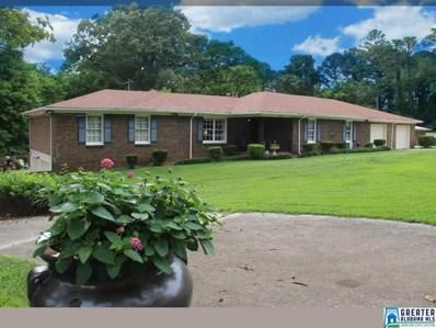 2008 Elkwood Dr, Fultondale, AL 35068 - #: 821370