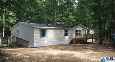 793 Bear Branch Pl, Arley, AL 35541 - #: 821397