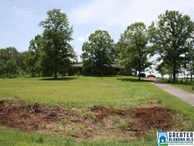 1399 Holly Hills Rd, Lincoln, AL 35096 - #: 821447