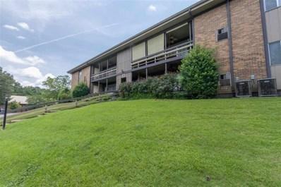 3101 Lorna Rd UNIT 1022, Hoover, AL 35216 - #: 821643